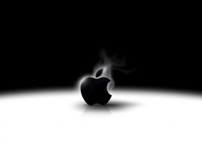 2257284249 851f223a7c o 400x300 60 Hermosos Wallpapers de Mac OS X Leopard