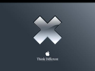 60 Hermosos Wallpapers de Mac OS X Leopard