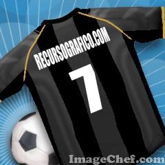 Edita y Personaliza Imagenes online con ImageChef.com