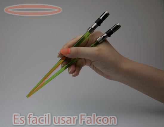 Falcon editor de imagenes online