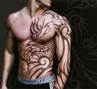 6 increíbles sitios con diseños de tatuajes
