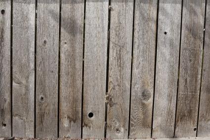 75 Texturas gratuitas de madera de alta calidad